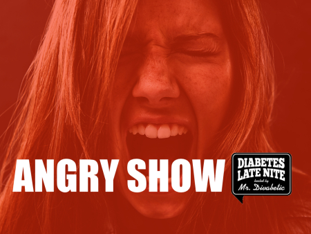 angry-show-003